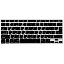 저렴한 아이패드 케이스 / 커버-XSKN 화면 보호기 용 Apple MacBook Pro 15인치 PET 1개 스크린 프로텍터 울트라 씬 / MacBook Air 13''
