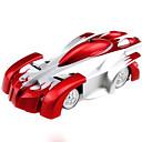رخيصةأون منظمو السيارات-البلاستيك سيارة للأطفال كل لعبة اللغز