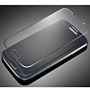 cheap Earrings-Screen Protector for Samsung Galaxy Note 5 / Note 4 / Note 3 Tempered Glass Front Screen Protector
