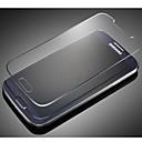 halpa Samsung suojakalvot-Näytönsuojat varten Samsung Galaxy J1 (2016) Karkaistu lasi Näytönsuoja