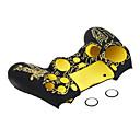 abordables Accesorios para PS4-Game Controller Case Protector Para Sony PS4 ,  Game Controller Case Protector Silicona 1 pcs unidad
