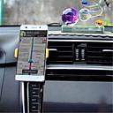 hesapli Telefon Montajları ve Tutucuları-araca monte cep telefonu destek aparatı apple cep telefonu baz aşağıdaki cep telefonu 6 inç için de geçerlidir
