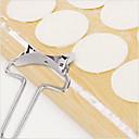 Χαμηλού Κόστους Εργαλεία και γκάτζετ ψησίματος-Εργαλεία κουζίνας Ανοξείδωτο Ατσάλι Δημιουργική Κουζίνα Gadget DIY Mold Εργαλεία 1pc