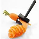 preiswerte Küchengeräte-Küchengeräte Kunststoff Neuartige Cutter & Slicer Für Gemüse