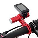 hesapli Montajlar ve Tutacaklar-Bisiklet İçin Telefon Montaj Aparatı Dayanıklı, Ayarlanabilir, Uniwersalny Bisiklete biniciliği / Bisiklet / Dağ Bisikleti Alüminyum