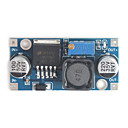 رخيصةأون النماذج-DIY M1201 العاصمة 3 ~ 40V إلى 1.25 ~ 35V قابل للتعديل تنحى تحويل الجهد المنظم