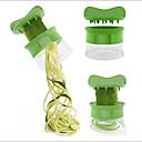 hesapli Meyve ve Sebze Araçları-Mutfak aletleri Paslanmaz Çelik Yaratıcı Mutfak Gadget Çarpma ve Grater Sebze için 1pc