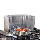 hesapli Dekorasyon Etiketleri-Mutfak aletleri Metal Yüksek kalite Pişirme Kaplar İçin Kap Kacak Askıları ve Aksesuarları