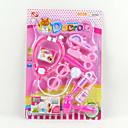 رخيصةأون أجهزة القياس الرقمية & أجهزة قياس الذبذبات-لعب تمثيلي بلاستيك للأطفال ألعاب هدية 1 pcs