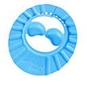 Недорогие Гаджеты для ванной-Шапочки для купания Бутик Этиленвинилацетат 1шт - Шапочка для душа душевые принадлежности