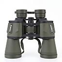 tanie Binokulary-20 X 50 mm Lornetka Rodzajowy Wielowarstowe powlekanie BaK4