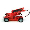 preiswerte Backzubehör & Geräte-Spielzeug-Autos Solar betriebene Spielsachen Ausstellungsfiguren Solar-angetrieben Heimwerken Kunststoff ABS Kinder Jungen Mädchen Spielzeuge Geschenk 1 pcs