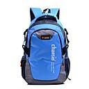 preiswerte Rucksäcke & Taschen-n/a Rucksäcke - Wasserdicht, Multifunktions Außen Freizeit Sport, Reisen, Laufen Nylon Hellhimmelblau, Rot, Blau