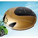 رخيصةأون شواحن السيارة-سيارة لتنقية الهواء للسيارة بالإضافة إلى الفورمالديهايد أنيون الأكسجين بار الهواء لون نظافة عشوائي