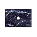 preiswerte Mac-Aufkleber-1 Stück Haut-Aufkleber für Kratzfest Marmor PVC MacBook Pro 15'' with Retina / MacBook Pro 15 '' / MacBook Pro 13'' with Retina / MacBook Pro 13 '' / MacBook Air 13'' / MacBook Air 11''