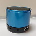 hesapli Hoparlörler-S10 Kalın Ses (Bas) Hoparlörü İç Mekan Kalın Ses (Bas) Hoparlörü Uyumluluk
