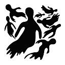 hesapli Fırın Araçları ve Gereçleri-Manzara Tatil Duvar Etiketler Uçak Duvar Çıkartmaları Dekoratif Duvar Çıkartmaları Ev dekorasyonu Duvar Çıkartması Duvar Cam / Banyo