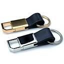 hesapli Güç Kaynakları-Otomotiv Araba Anahtarlık Araba kolye & süsler İş Uniwersalny Süspansiyon türü