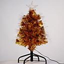 hesapli Ev Dekore Etme-Yılbaşaı Ağaçlaı Tatil Noel Karikatür Noel Noel Dekorasyon