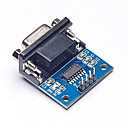 abordables Modules-rs232 série à ttl module convertisseur
