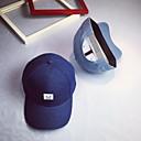 رخيصةأون أكواب و زجاجات-قبعة الدفء مريح إلى البيسبول موضة بوليستر