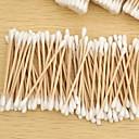 preiswerte Reinigungsartikel-Gute Qualität Wohnzimmer Arbeitsutensilien,Holz / Schwamm