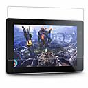 hesapli Tablet Ekran Koruyucuları-Ekran Koruyucu için Vivo PET 1 parça Ön Ekran Koruyucu Yüksek Tanımlama (HD) / Ultra İnce