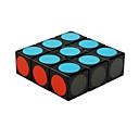 levne Matiční desky-Magic Cube IQ Cube 1*3*3 Hladký Speed Cube Magické kostky puzzle Cube profesionální úroveň Rychlost Klasické & nadčasové Dětské Hračky Chlapecké Dívčí Dárek