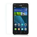 hesapli Sony İçin Ekran Koruyucuları-Ekran Koruyucu Huawei için Huawei Y635 PET 1 parça Ultra İnce