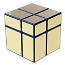 hesapli Sihirli Küp-Rubik küp Shengshou Ayna Küpü 2*2*2 Pürüzsüz Hız Küp Sihirli Küpler bulmaca küp Klasik & Zamansız Çocuklar için Yetişkin Oyuncaklar Genç Erkek Genç Kız Hediye