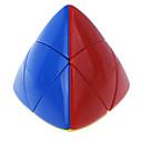 hesapli Makyaj ve Tırnak Bakımı-Rubik küp shenshou Pyramorphix Pyraminx 2*2*2 Pürüzsüz Hız Küp Sihirli Küpler bulmaca küp Hediye Klasik & Zamansız Genç Kız