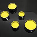 hesapli LED Küre Ampuller-Bakeware araçları Paslanmaz Çelik Kendin-Yap Kek / Kurabiye / Tart Pişirme Kalıp
