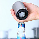 Buy Beer Bottle Opener Automatic Stainless Steel Juice Drinking Gift Bar Tool