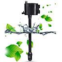Χαμηλού Κόστους Smart Plug-Ενυδρεία Αντλίες Νερού Αθόρυβο Πλαστικό AC 220-240V