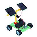 halpa Audio ja video-Aurinkoenergialla toimivat lelut Hauska ABS Lasten Poikien Lelut Lahja