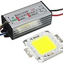 hesapli LED Sürücü-1pc 85-265 V Su Geçirmez Güç Kaynağı