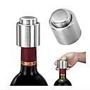 cheap Barware & Openers-1pc Kitchen Tools Stainless Steel Multi-function Eco-friendly Novelty For Home For Office Everyday Use