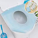 ieftine Perne-Capac Toaletă Călătorie De Bază Hârtie 1set - Îngrijire Corporală Accesorii toaletă