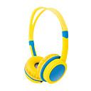 economico Sostegni e supporti per cellulari-DM-2720 Su orecchio Fascia per capelli Con filo Auricolari e cuffie Cellulare Auricolare Luminoso cuffia