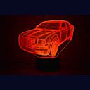 رخيصةأون إضاءات يو اس بي-ضوء ليلي الصمام ليلة الخفيفة أضواء USB-0.5W-USB