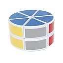 billige Modellegetøj-Magic Cube IK Terning Let Glidende Speedcube Magiske terninger Stresslindrende legetøj Puslespil Terning Glat klistermærke Professionel Børne Voksne Legetøj Drenge Pige Gave