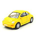 رخيصةأون الأساور الذكية-سيارة طراز سيارات السحب شاحنة سيارة الموسيقى والضوء للجنسين ألعاب هدية / معدن