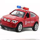 رخيصةأون Blood Pressure-ألعاب سيارة الحفريات ألعاب لهو بلاستيك كلاسيكي قطع للأطفال هدية