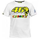 hesapli Makyaj ve Tırnak Bakımı-Motosiklet cross-country kısa kollu t-shirt / qishifu bisiklet formaları tulum iniş