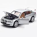 رخيصةأون ألعاب السيارات-سيارة سباق سيارة للجنسين ألعاب هدية / معدن