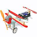 voordelige Displaymodellen-Wetenschap & Ontdekkingspeelgoed Speeltjes Cilindrisch DHZ Jongens Meisjes Stuks