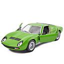 رخيصةأون ألعاب السيارات-سيارات السحب SUV سيارة للجنسين ألعاب هدية / معدن