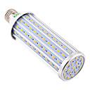 abordables Ampoules Globe LED-YWXLIGHT® 40W 3800-4000lm E26 / E27 Ampoules Maïs LED 140 Perles LED SMD 5730 Décorative Blanc Chaud Blanc Froid Blanc Naturel 85-265V