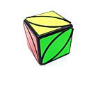 baratos Brinquedos Educativos-Rubik's Cube Ivy Cube 2*2*2 Cubo Macio de Velocidade Cubos mágicos Cubo Mágico Mate Dom Unisexo