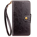 Buy Case Xiaomi Redmi 4X Note 4 Cover Card Holder Wallet Stand Flip Full Body Solid Color Hard PU Leather 4/4Pro